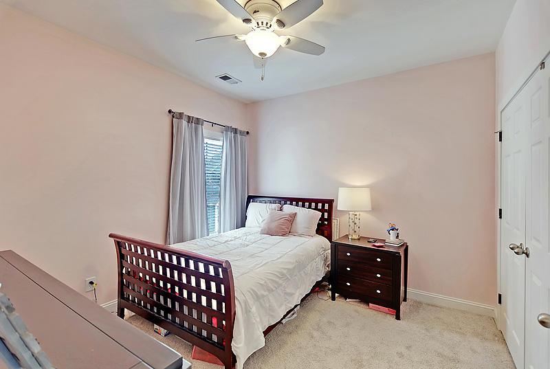 Boltons Landing Homes For Sale - 1408 Bimini Dr, Charleston, SC - 7