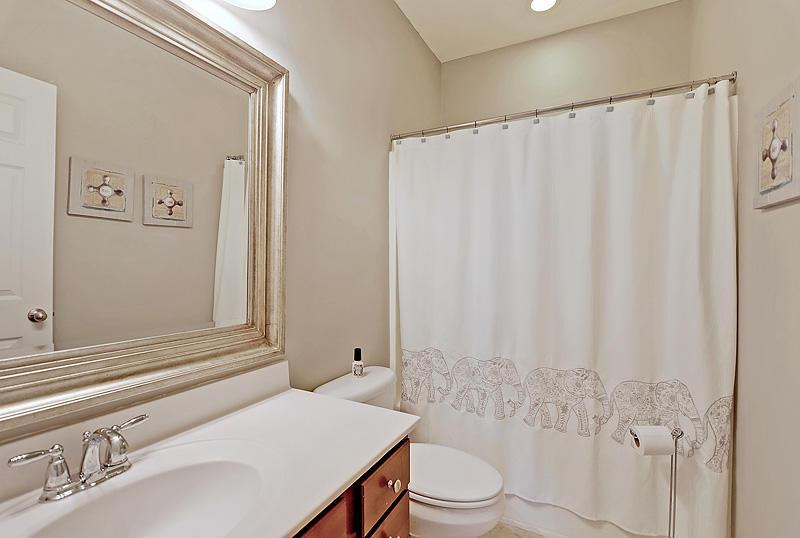 Boltons Landing Homes For Sale - 1408 Bimini Dr, Charleston, SC - 8