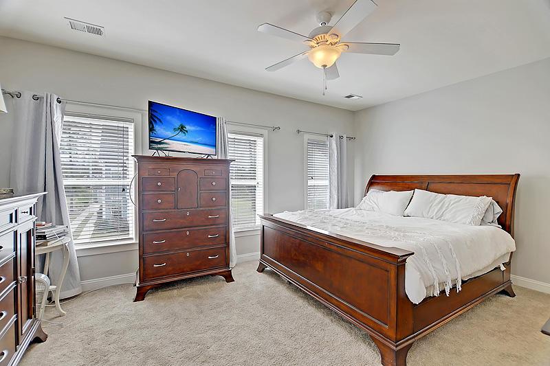 Boltons Landing Homes For Sale - 1408 Bimini Dr, Charleston, SC - 6