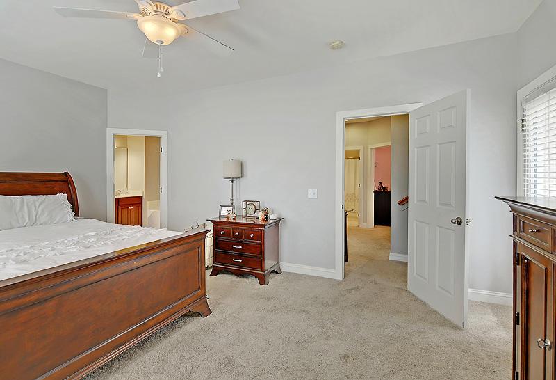 Boltons Landing Homes For Sale - 1408 Bimini Dr, Charleston, SC - 1