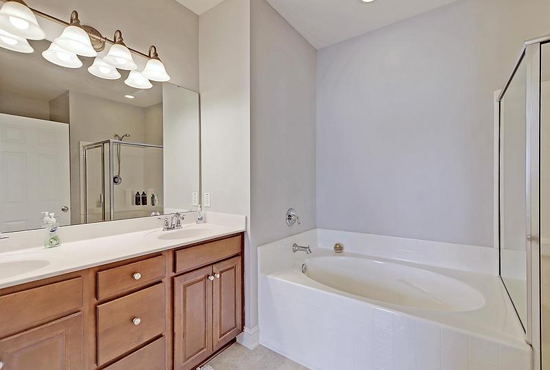 Boltons Landing Homes For Sale - 1408 Bimini Dr, Charleston, SC - 2