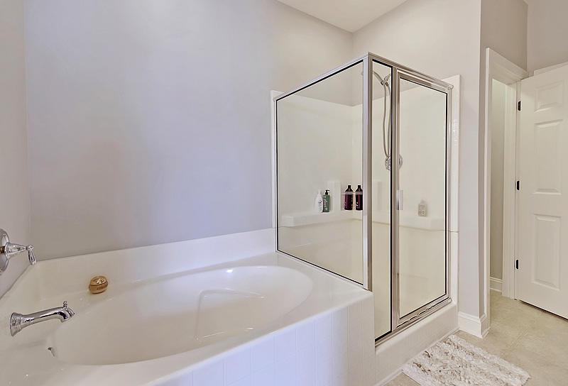 Boltons Landing Homes For Sale - 1408 Bimini Dr, Charleston, SC - 3