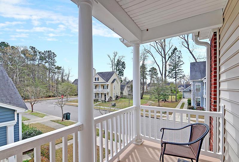 Boltons Landing Homes For Sale - 1408 Bimini Dr, Charleston, SC - 4