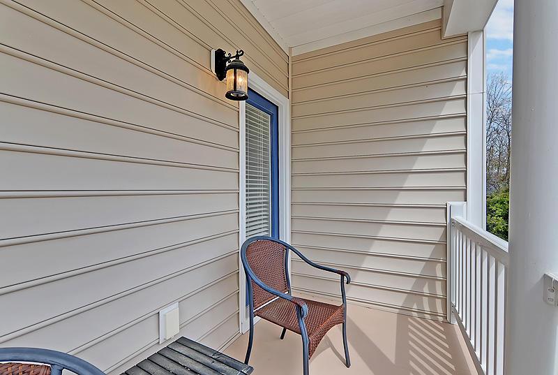 Boltons Landing Homes For Sale - 1408 Bimini Dr, Charleston, SC - 5