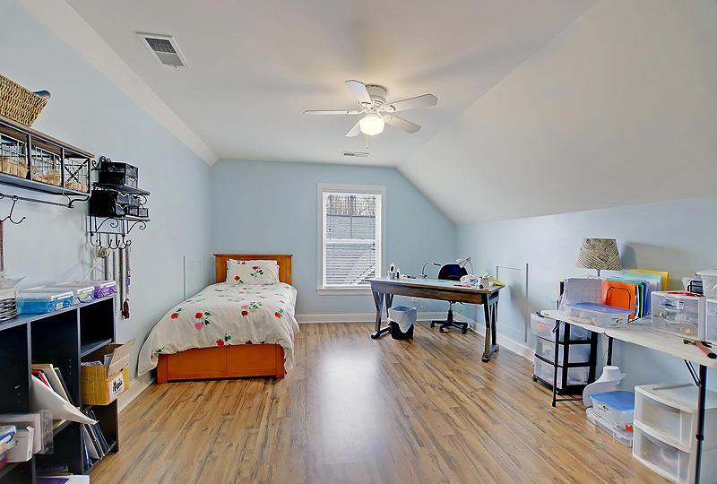 Boltons Landing Homes For Sale - 1408 Bimini Dr, Charleston, SC - 0
