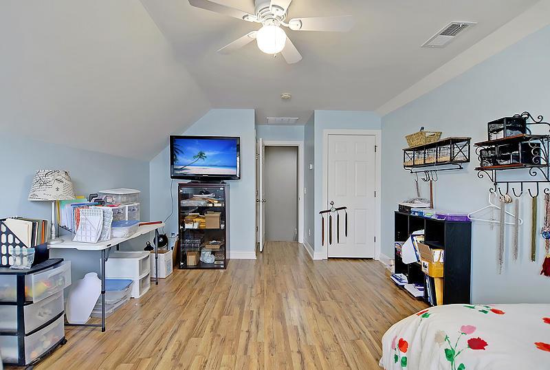 Boltons Landing Homes For Sale - 1408 Bimini Dr, Charleston, SC - 45