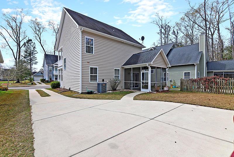 Boltons Landing Homes For Sale - 1408 Bimini Dr, Charleston, SC - 39