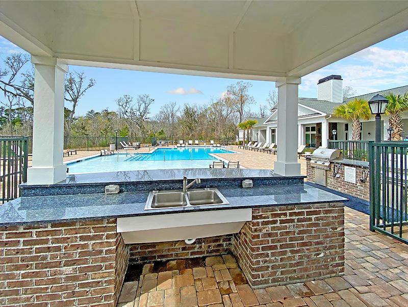 Boltons Landing Homes For Sale - 1408 Bimini Dr, Charleston, SC - 32