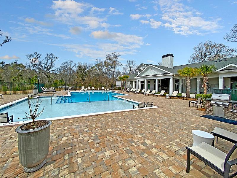 Boltons Landing Homes For Sale - 1408 Bimini Dr, Charleston, SC - 30