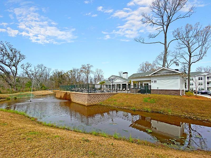 Boltons Landing Homes For Sale - 1408 Bimini Dr, Charleston, SC - 31