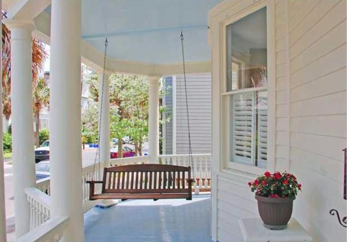 South of Broad Homes For Sale - 19 Colonial, Charleston, SC - 6