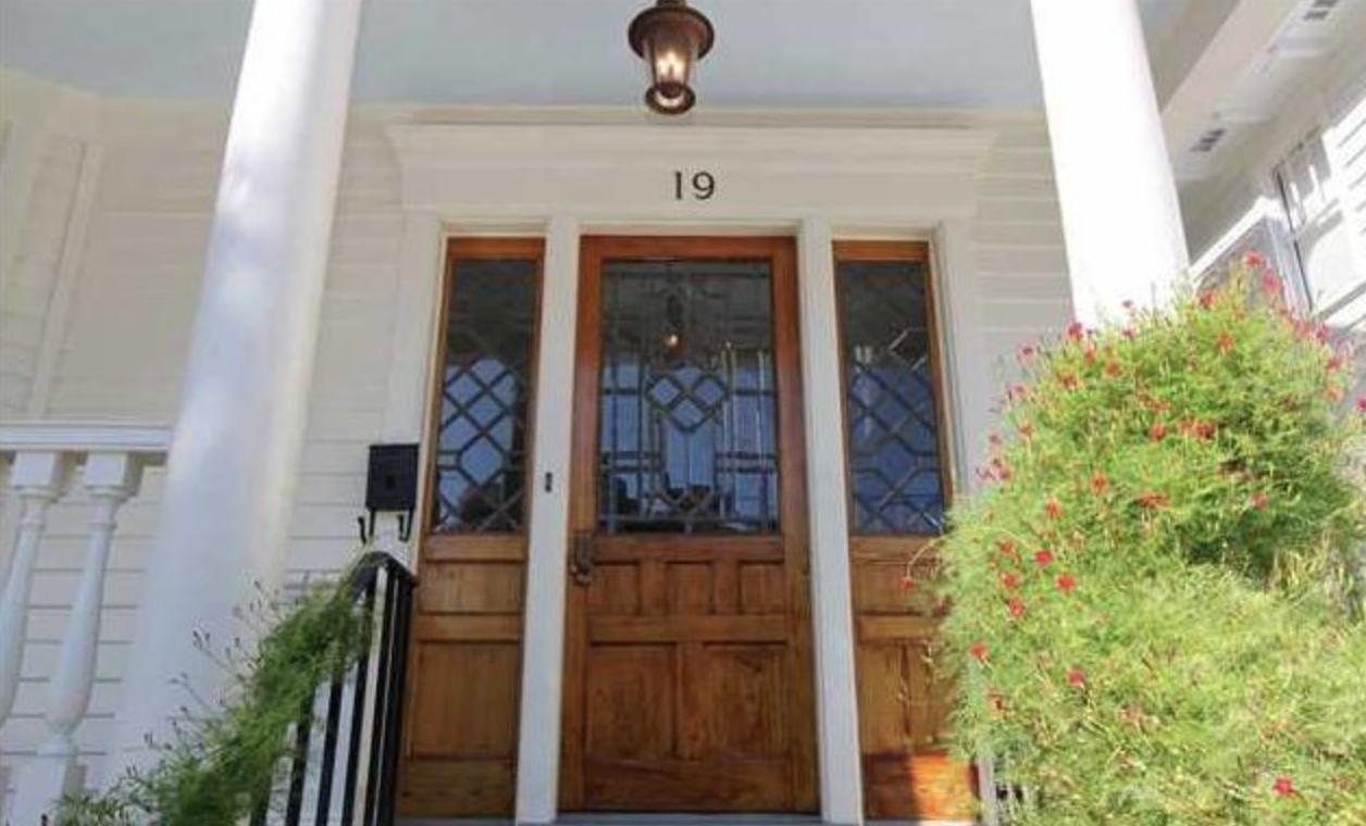 South of Broad Homes For Sale - 19 Colonial, Charleston, SC - 63