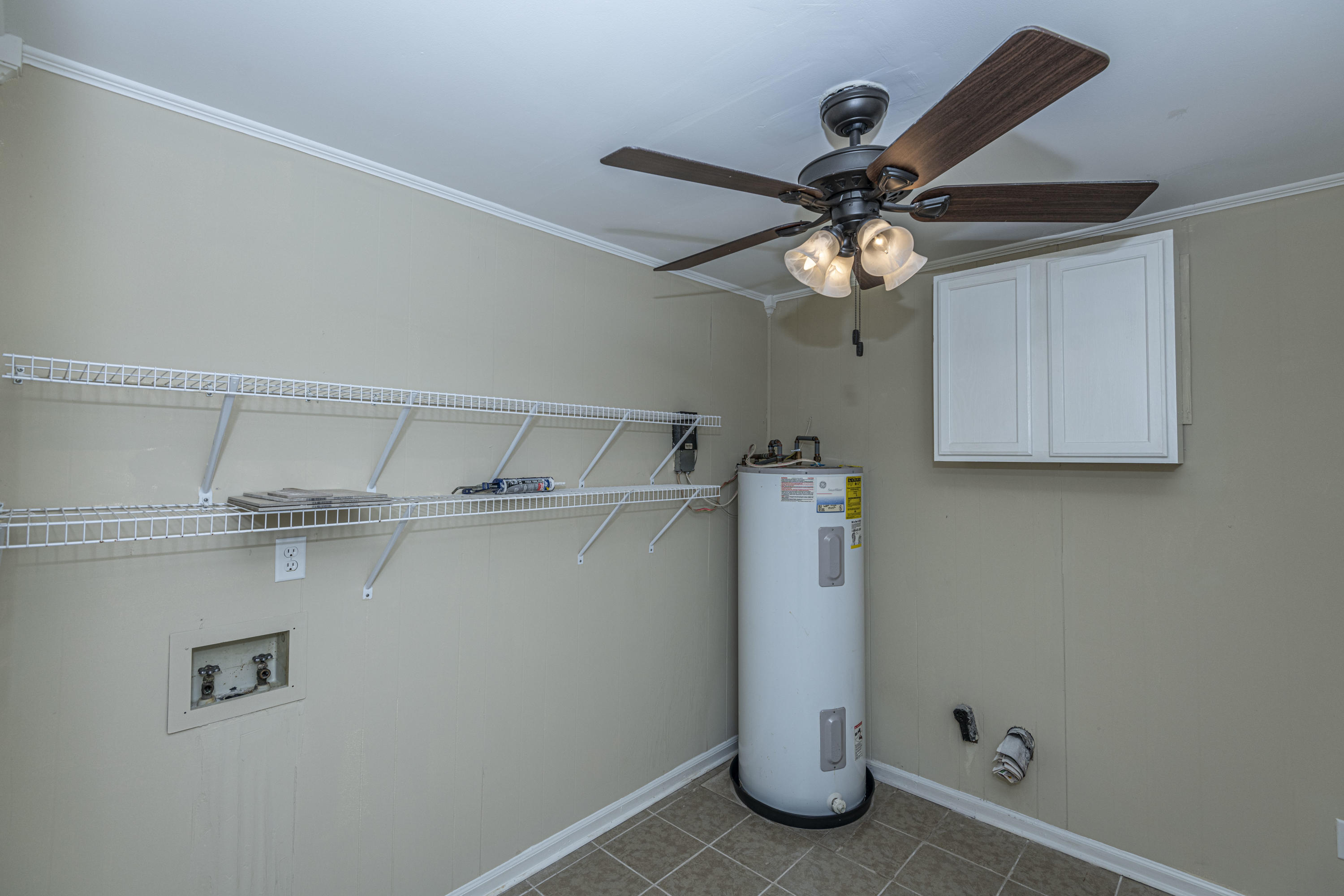 Foxborough Town Houses Homes For Sale - 120 Brush, Goose Creek, SC - 5