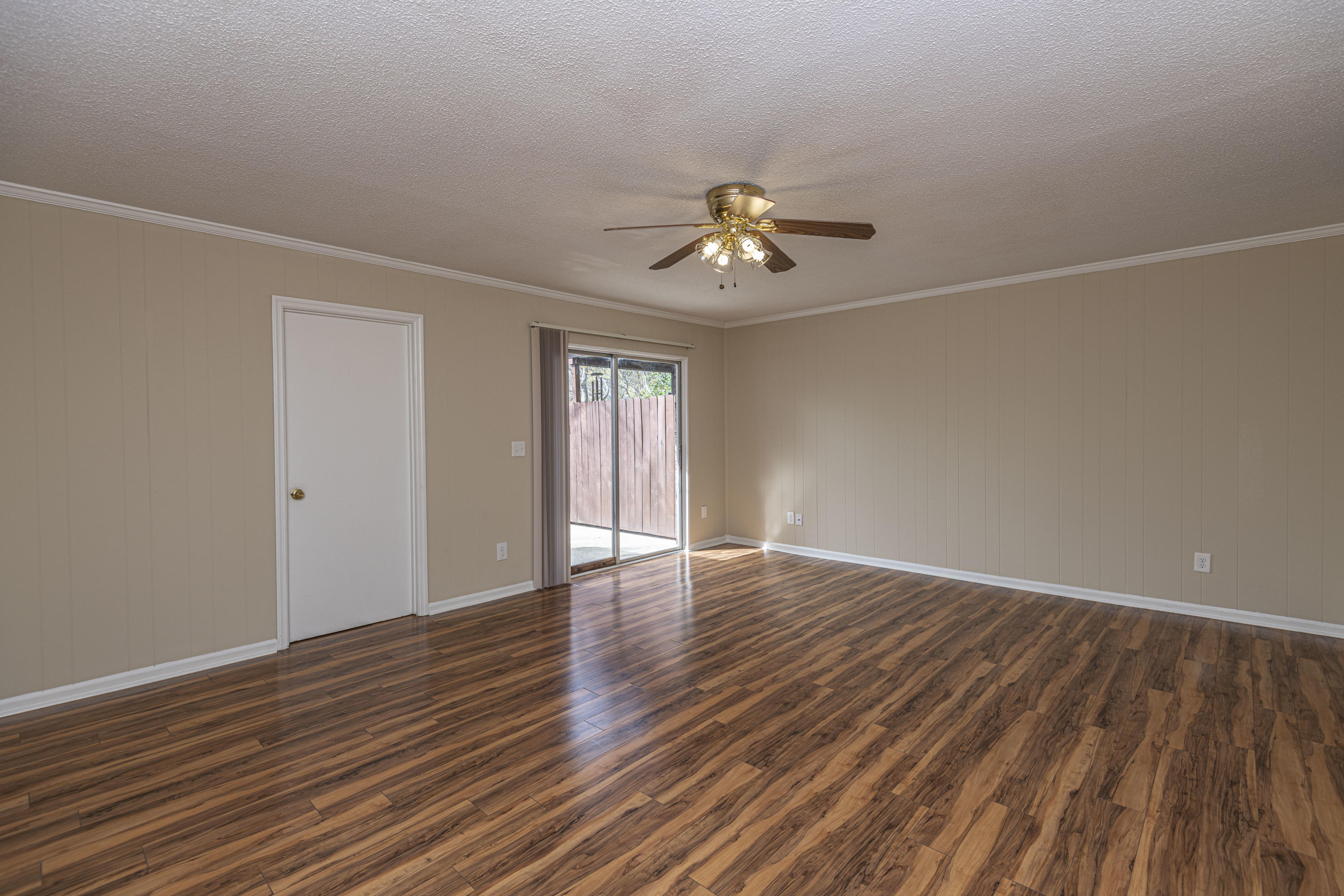 Foxborough Town Houses Homes For Sale - 120 Brush, Goose Creek, SC - 24
