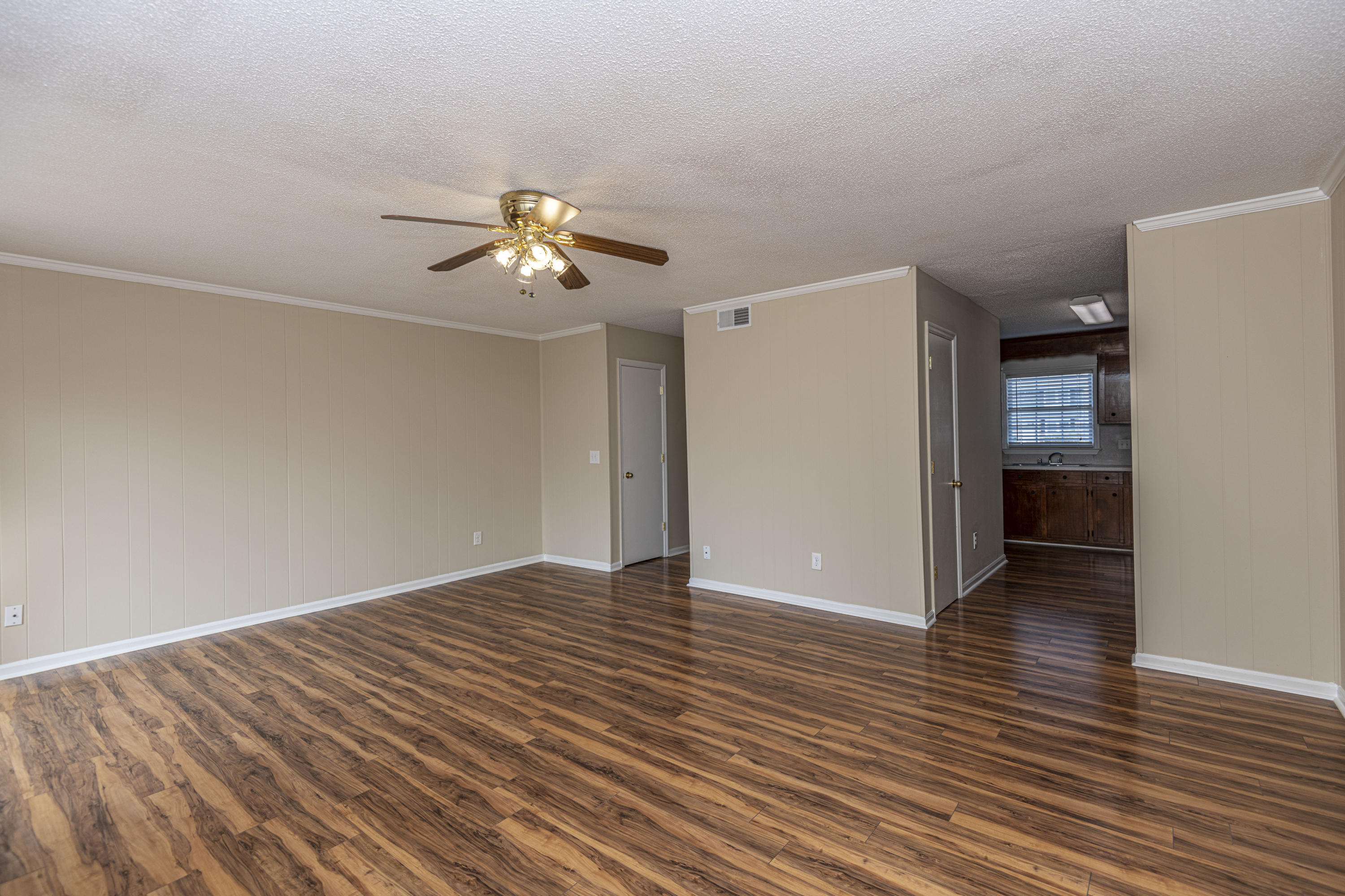Foxborough Town Houses Homes For Sale - 120 Brush, Goose Creek, SC - 23