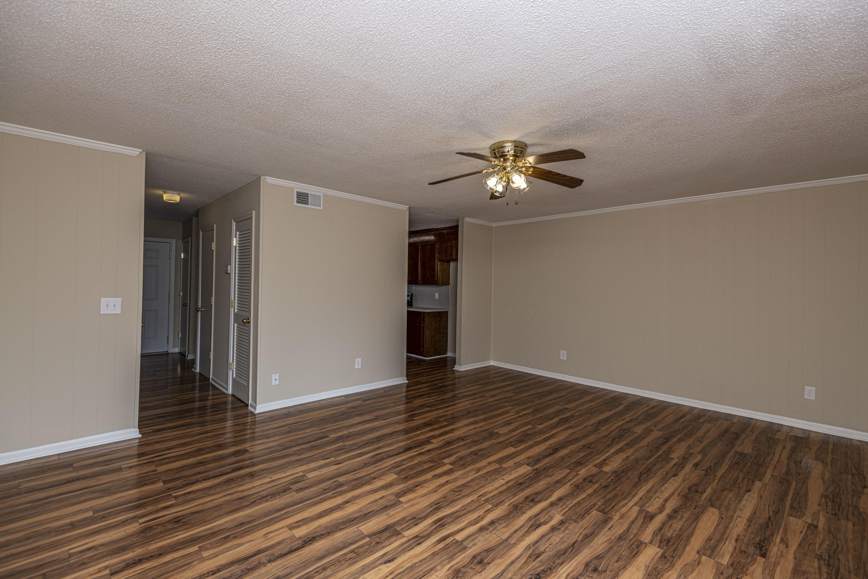 Foxborough Town Houses Homes For Sale - 120 Brush, Goose Creek, SC - 21
