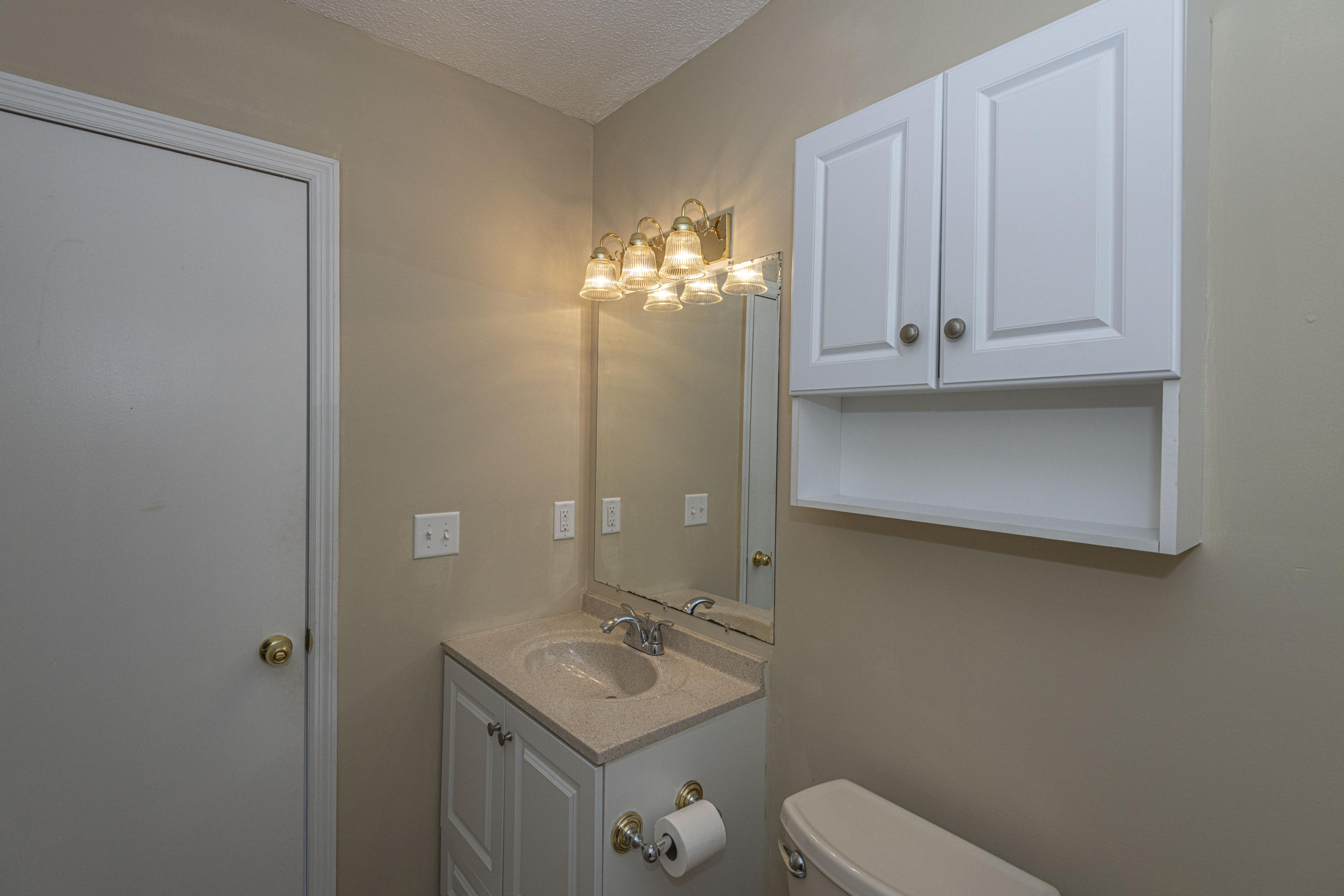 Foxborough Town Houses Homes For Sale - 120 Brush, Goose Creek, SC - 14