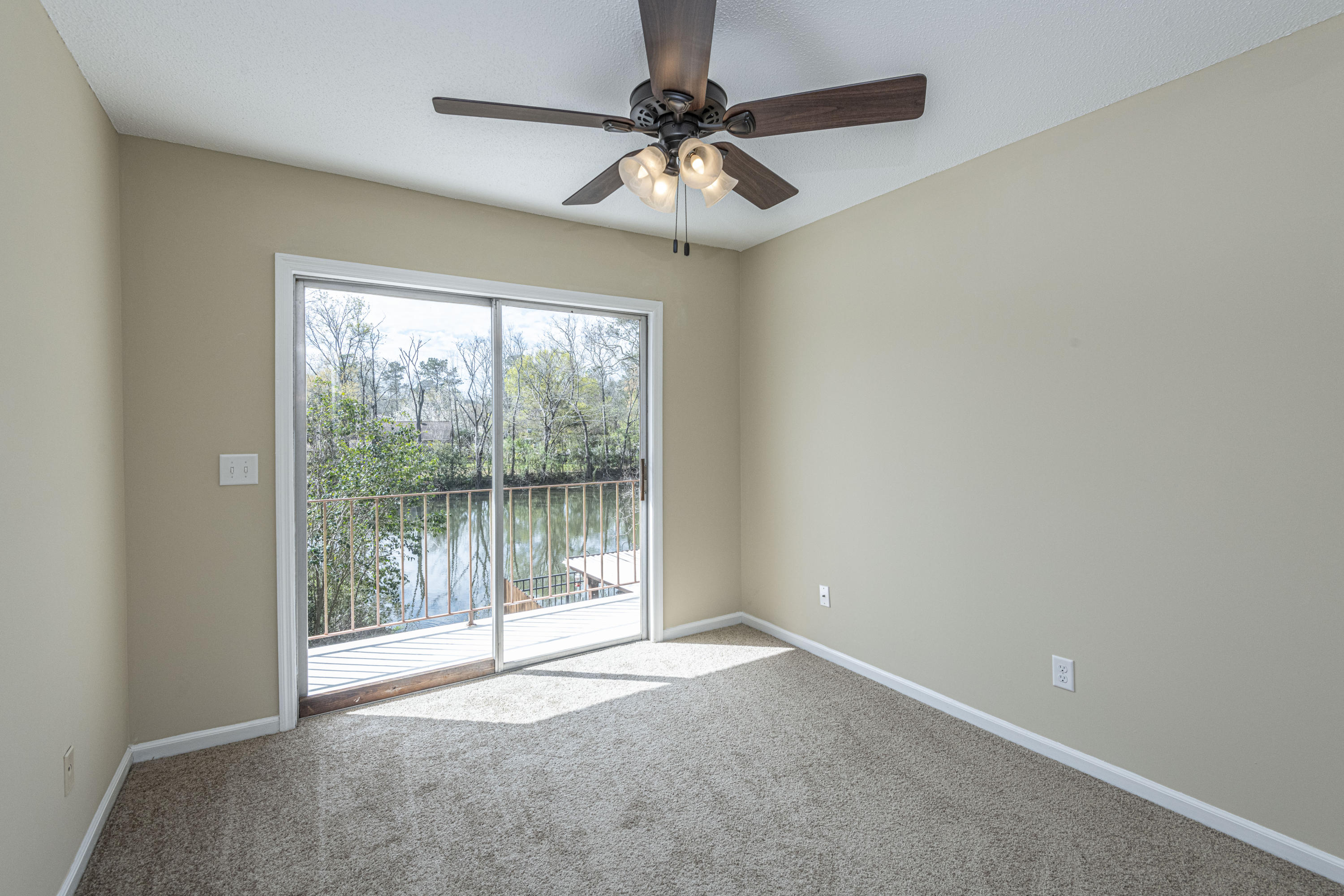 Foxborough Town Houses Homes For Sale - 120 Brush, Goose Creek, SC - 15