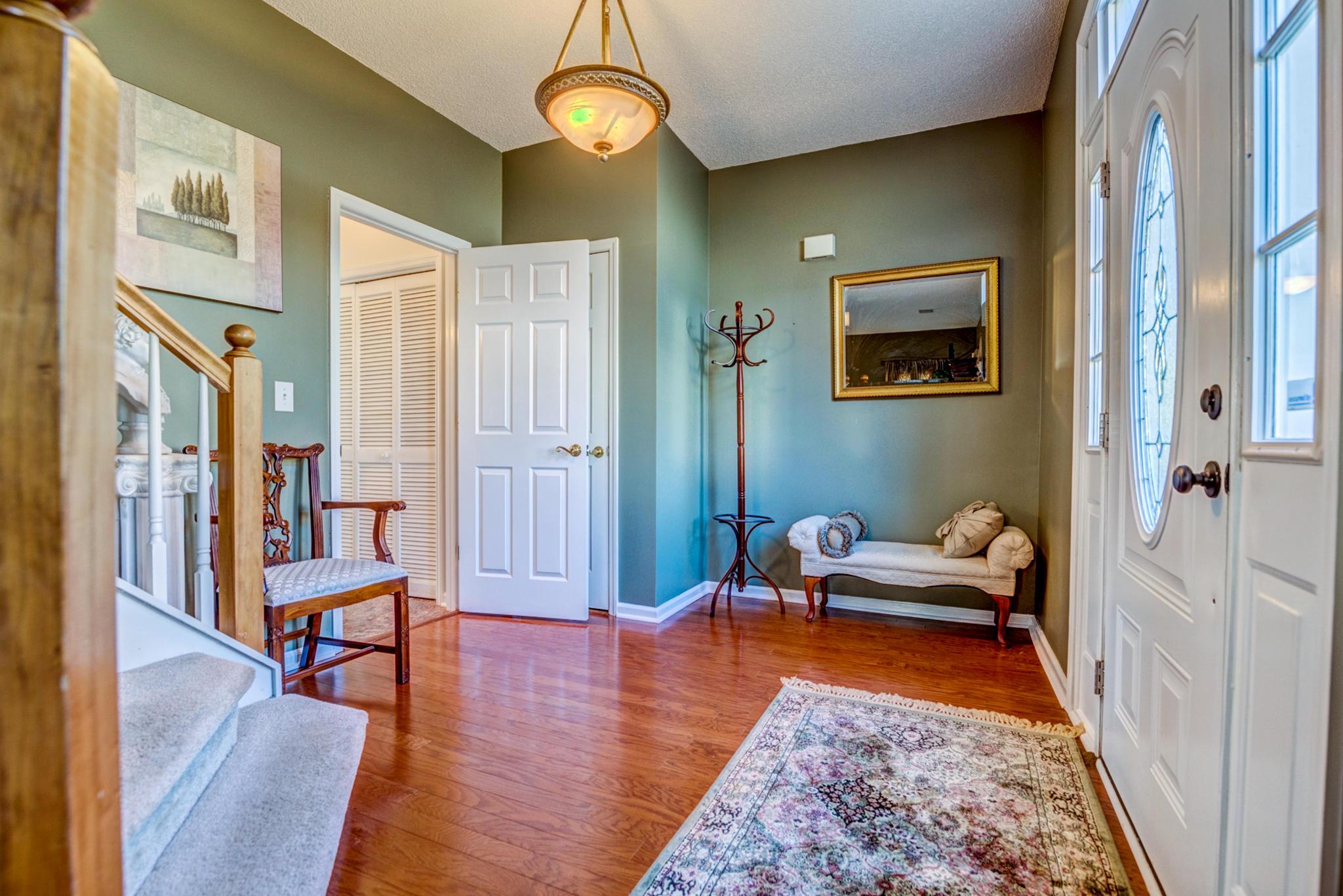 Beechurst Homes For Sale - 1893 Beechwood, Charleston, SC - 28