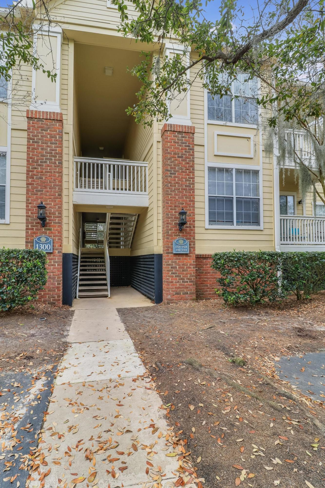 Long Grove at Seaside Farms Homes For Sale - 1600 Long Grove, Mount Pleasant, SC - 21