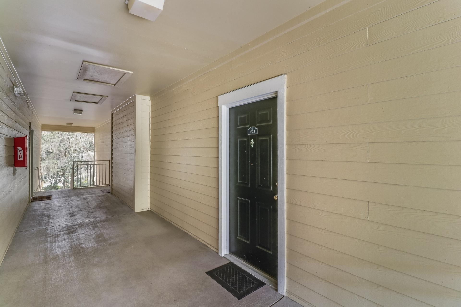 Long Grove at Seaside Farms Homes For Sale - 1600 Long Grove, Mount Pleasant, SC - 22