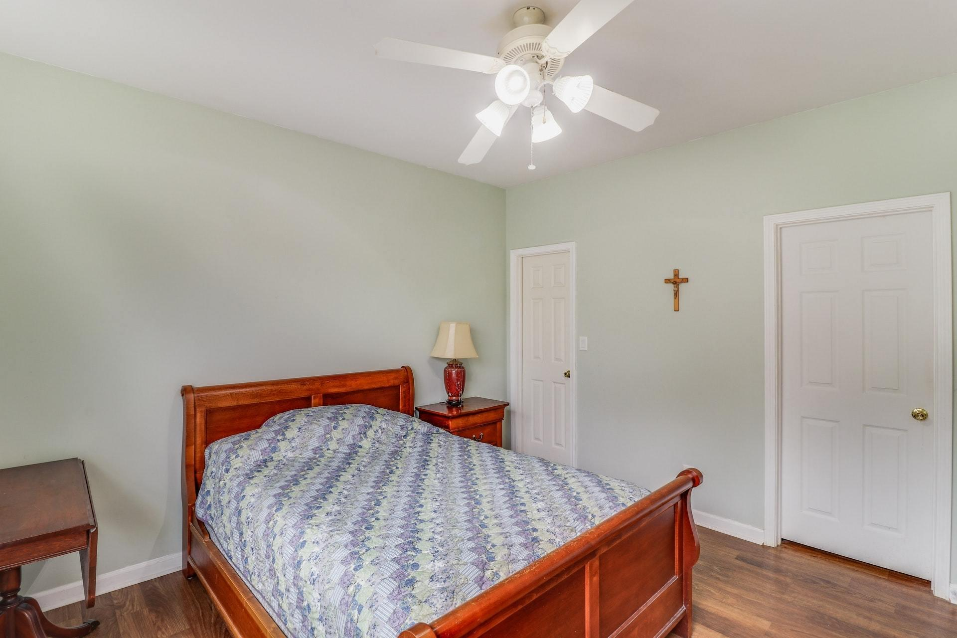 Long Grove at Seaside Farms Homes For Sale - 1600 Long Grove, Mount Pleasant, SC - 5