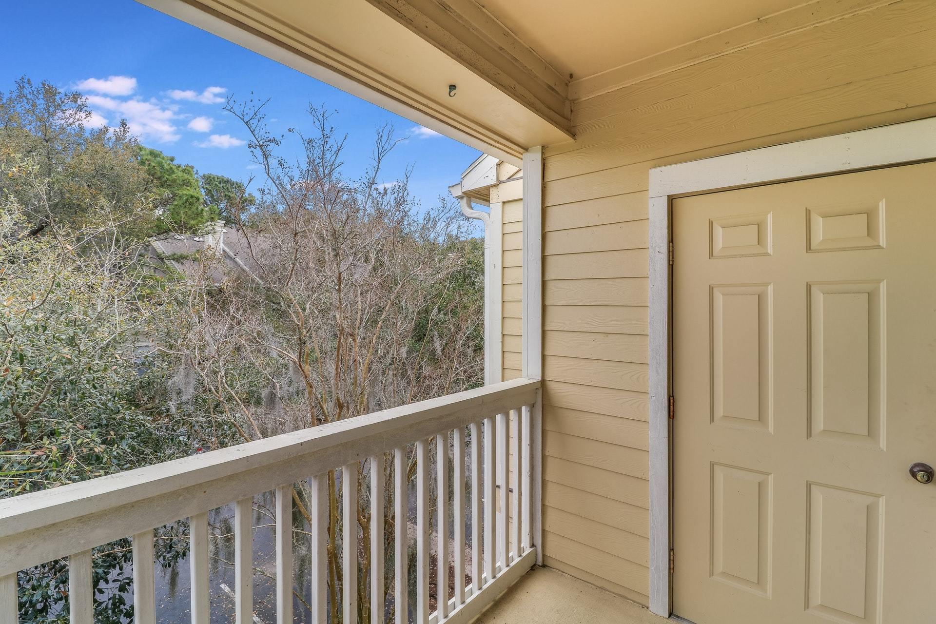 Long Grove at Seaside Farms Homes For Sale - 1600 Long Grove, Mount Pleasant, SC - 8