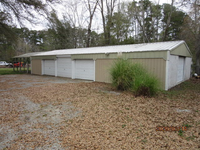 None Homes For Sale - 100 Butternut, Summerville, SC - 7