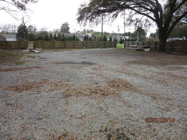 None Homes For Sale - 100 Butternut, Summerville, SC - 0