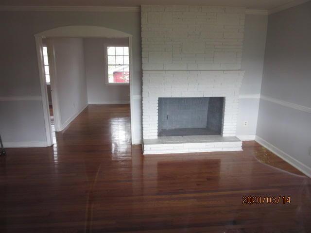None Homes For Sale - 100 Butternut, Summerville, SC - 26