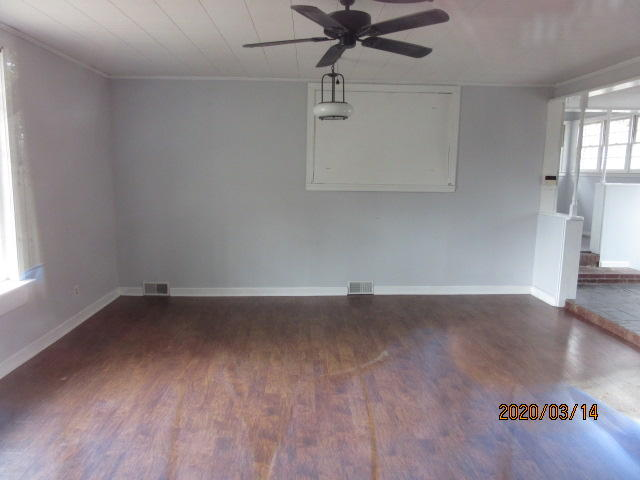 None Homes For Sale - 100 Butternut, Summerville, SC - 29
