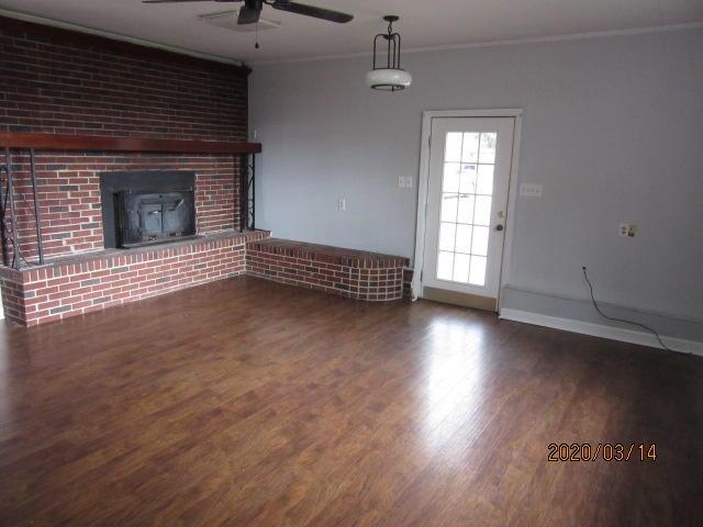 None Homes For Sale - 100 Butternut, Summerville, SC - 19