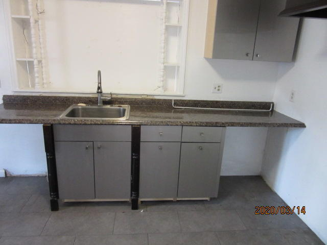 None Homes For Sale - 100 Butternut, Summerville, SC - 24