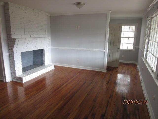 None Homes For Sale - 100 Butternut, Summerville, SC - 27