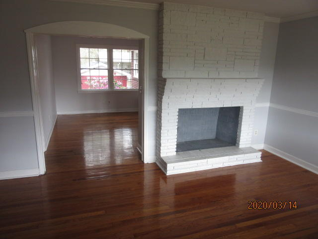 None Homes For Sale - 100 Butternut, Summerville, SC - 28