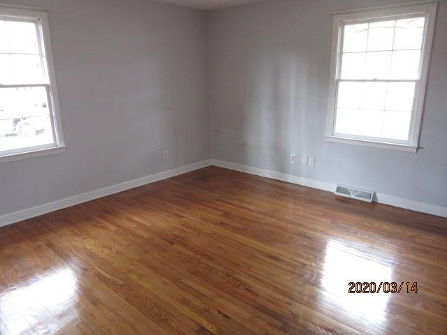 None Homes For Sale - 100 Butternut, Summerville, SC - 17
