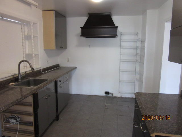 None Homes For Sale - 100 Butternut, Summerville, SC - 15