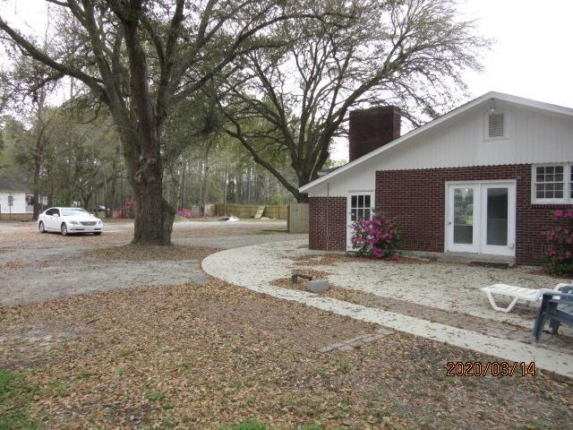 None Homes For Sale - 100 Butternut, Summerville, SC - 5