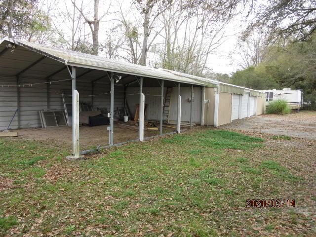 None Homes For Sale - 100 Butternut, Summerville, SC - 14