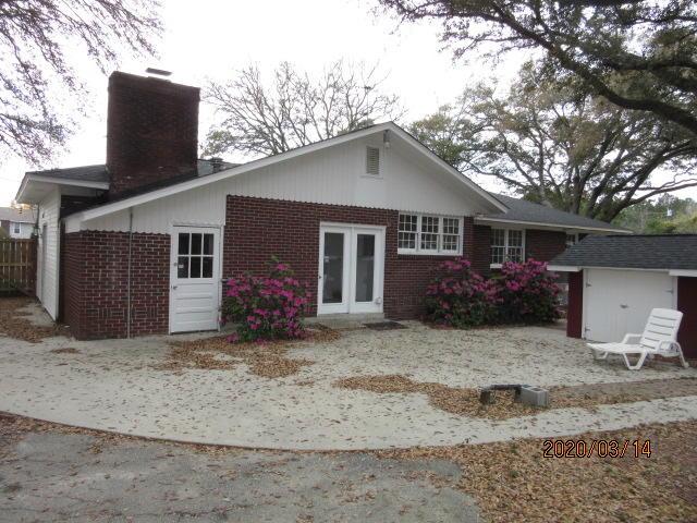 None Homes For Sale - 100 Butternut, Summerville, SC - 3