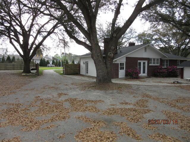 None Homes For Sale - 100 Butternut, Summerville, SC - 4