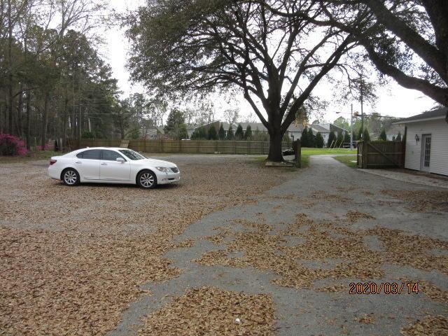 None Homes For Sale - 100 Butternut, Summerville, SC - 1