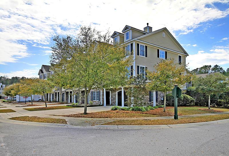 Preston at Park West Homes For Sale - 4005 Conant, Mount Pleasant, SC - 10