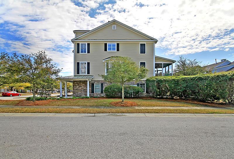 Preston at Park West Homes For Sale - 4005 Conant, Mount Pleasant, SC - 11