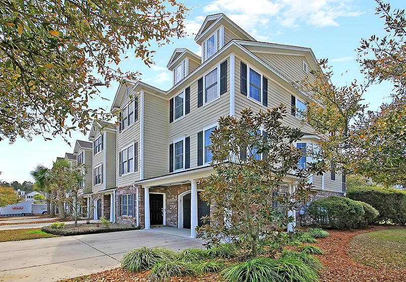 Preston at Park West Homes For Sale - 4005 Conant, Mount Pleasant, SC - 8