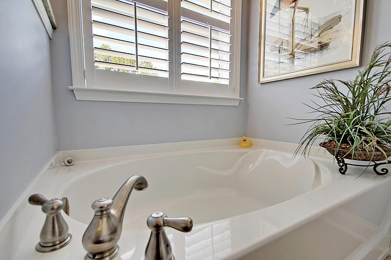 Preston at Park West Homes For Sale - 4005 Conant, Mount Pleasant, SC - 34