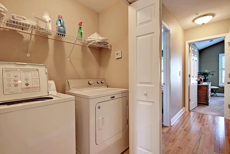 Preston at Park West Homes For Sale - 4005 Conant, Mount Pleasant, SC - 27