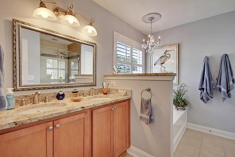 Preston at Park West Homes For Sale - 4005 Conant, Mount Pleasant, SC - 32