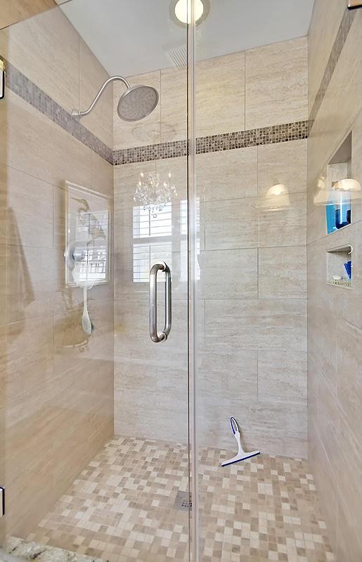 Preston at Park West Homes For Sale - 4005 Conant, Mount Pleasant, SC - 33
