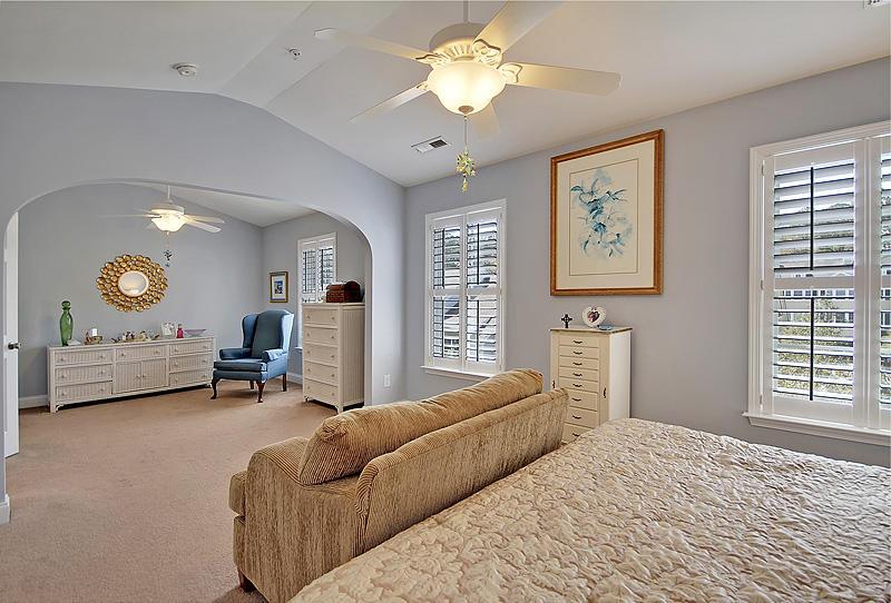 Preston at Park West Homes For Sale - 4005 Conant, Mount Pleasant, SC - 28